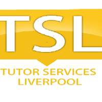 Tutor Service Liverpool