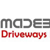 Made Better Driveways Ltd