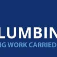 K M Plumbing