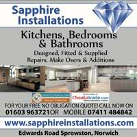 sapphireinstallations@virginmedia.com