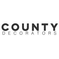 County Decorators