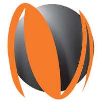 Mediamerge Limited