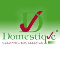 Domestique Cheshire