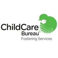 Child Care Bureau Ltd