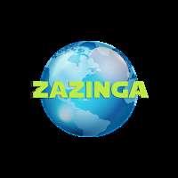 Zazinga