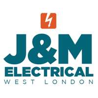 J&M ELECTRICAL WEST LONDON  LTD