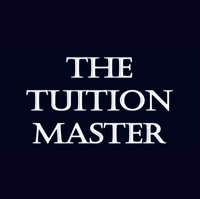 The Tuition Master