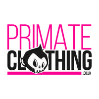 Primate Clothing Limited