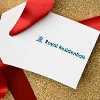 Royal Residentials