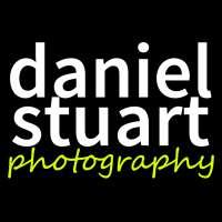 Daniel Stuart Photography logo