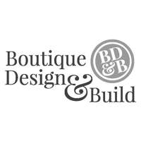 Boutique Design & Build Ltd