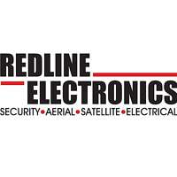 Redline Electronics TV Aerial & Satellite Lanarkshire