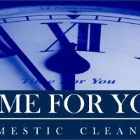 Time for You Cleaning Company