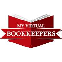My Virtual Bookkeepers