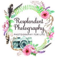 Resplendent Photography