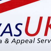 Visa and Appeal Service UK