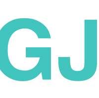 GJ DJ
