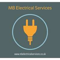 MB Electrical Services