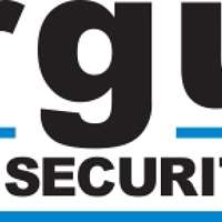 Argus Fire and Security Ltd