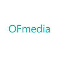 OFmedia logo