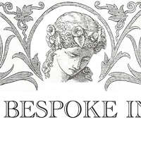 Manong Bespoke Interiors Ltd