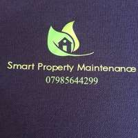 Smart Property Maintenance