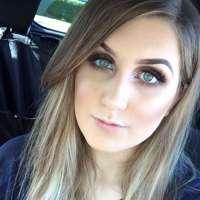 Danielle Burnett Makeup
