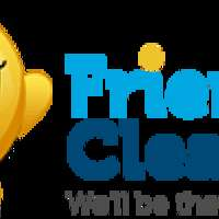 Friendly Cleaners Manchester