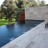 Pool Tiles Direct