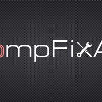 CompFixAid