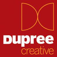Dupree Creative