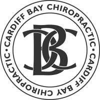 Cardiff Bay Chiropractic