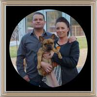 Kent and London Dog Training / Dog Walking Medway and Swale