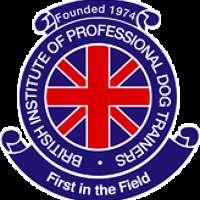 The Kent and London Dog Training Company