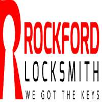 Rockford Locksmiths