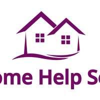 Rbs Home Help Services