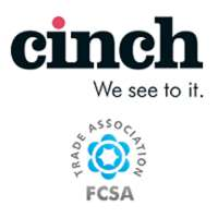 The Cinch Group