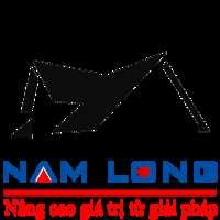 Xây dựng Nam Long