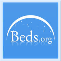 Beds.org Corporation