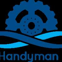 Coastal Handyman Services
