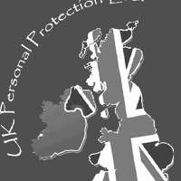 UK Personal Protection