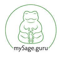 mySage.guru