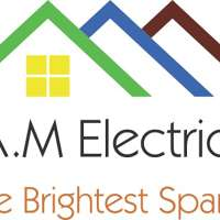 A.M Electrics