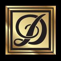 Desire Special Occasions Ltd