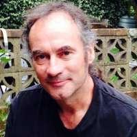 David John Plumbing