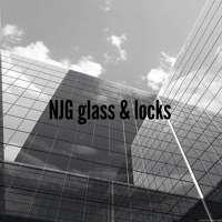 njgglass@gmail.com