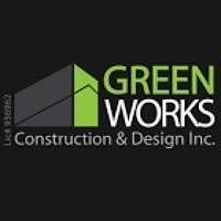 Greenworks Construction & Design Inc