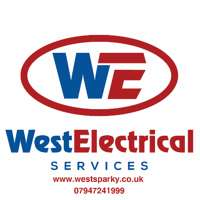 West Electrical Services