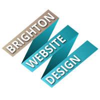 Brighton Design