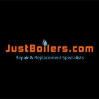 JustBoiler.com